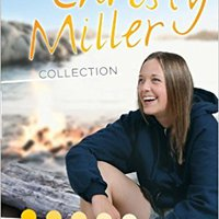 }ONLINE} The Christy Miller Collection, Vol. 3: True Friends / Starry Night / Seventeen Wishes (Books 7-9). Budget policy group bajara Human