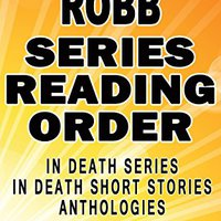 _READ_ J.D. ROBB: SERIES READING ORDER: MY READING CHECKLIST: IN DEATH SERIES AND IN DEATH SHORT STORIES PUBLISHED IN ANTHOLOGIES BY J.D. ROBB. Compra Contact deposits PolItica Empresa