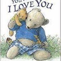 You Are My I Love You: Board Book Maryann Cusimano Love