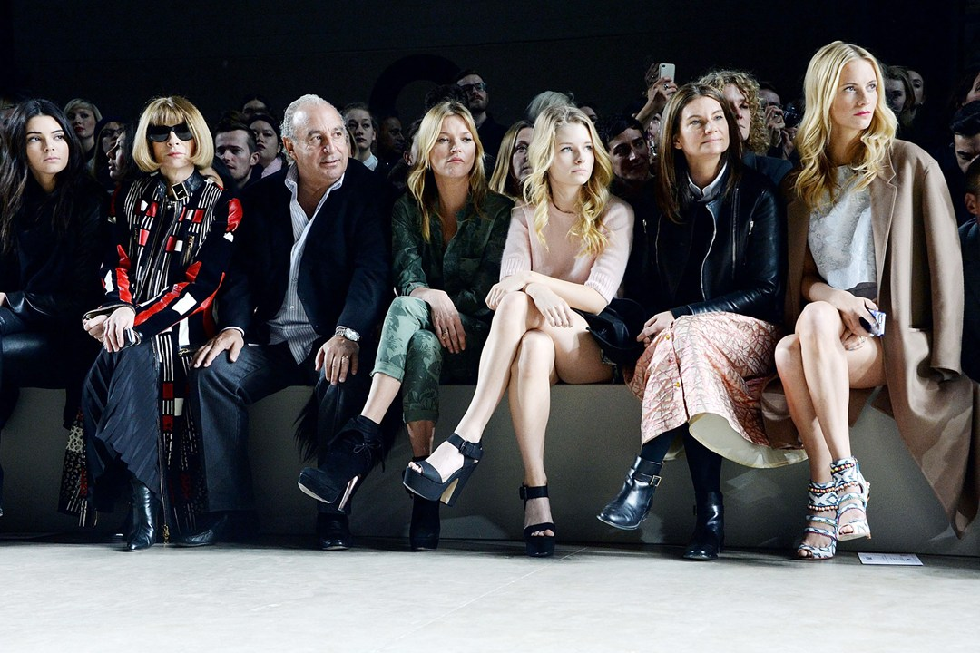 kendall-jenner-anna-wintour-sir-philip-green-kate-moss-lottie-moss-natalie-massenet-poppy-delevingne-at-topshop-unique.jpg