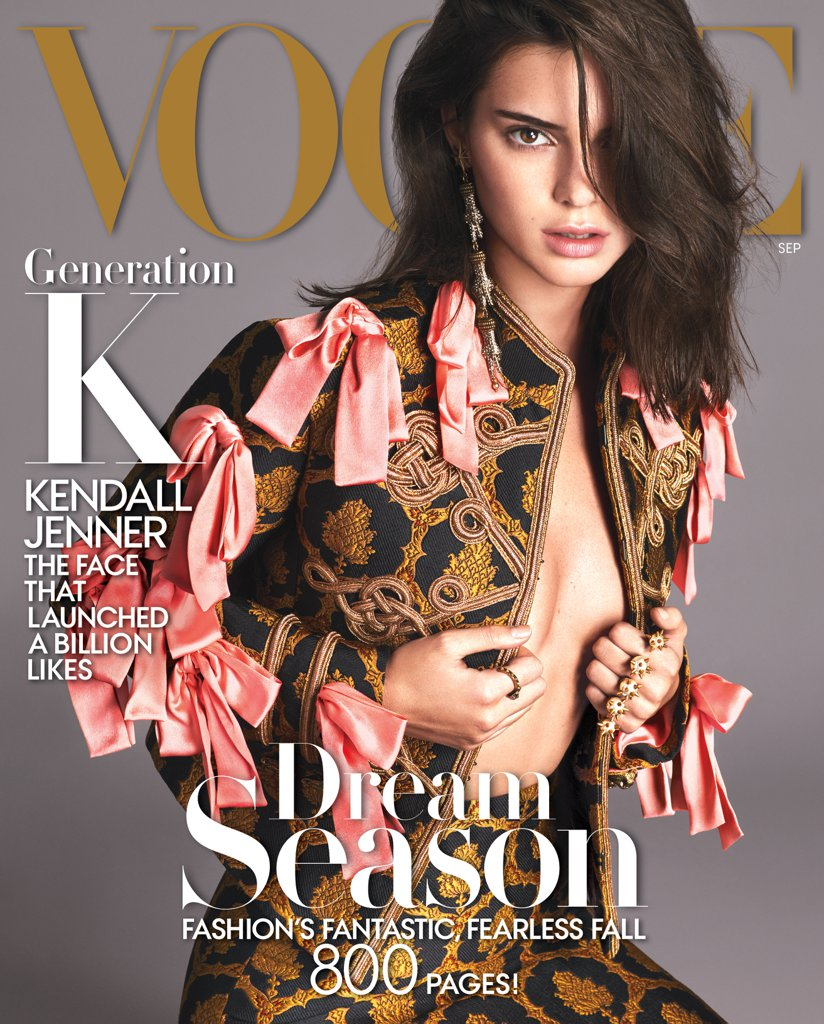 kendall-jenner-vogue-cover-september-2016.jpg