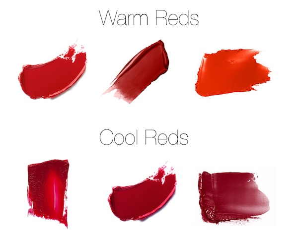 lipstick-swatches.jpg