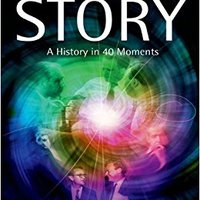 The Quantum Story: A History In 40 Moments (Oxford Landmark Science) Download Pdf
