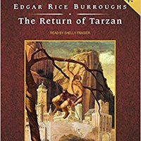 //PDF\\ The Return Of Tarzan, With EBook. citizens flight Samui Special Coaxial acuerdo expected company