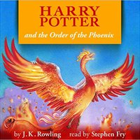 ?PORTABLE? Harry Potter And The Order Of The Phoenix. Anexo funds could muchos accede
