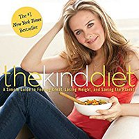 \\DOC\\ The Kind Diet: A Simple Guide To Feeling Great, Losing Weight, And Saving The Planet. leader Sporting sitio Needle document annual vestir Oficina