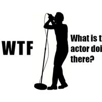 Filmsztárok, akikről nem gondolnád, hogy rocksztárok is ^^
