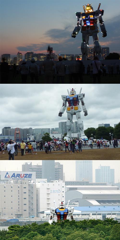 sculpture_Gundam_robot.jpg