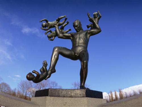 sculpture_baby attack.jpg