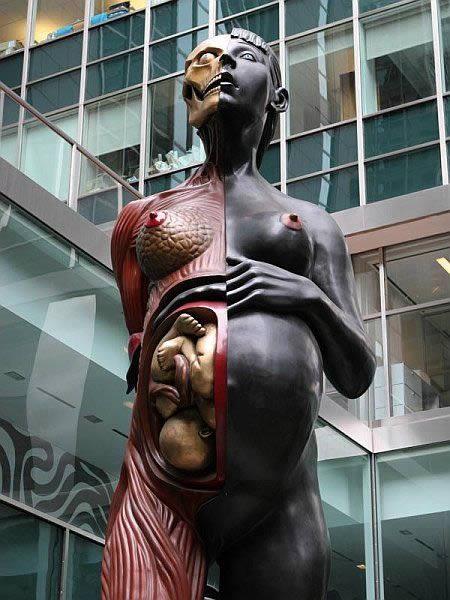 sculpture_virgin.jpg