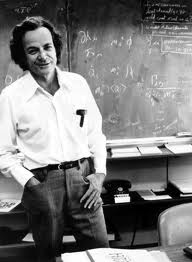 tudós_Feynman.jpg