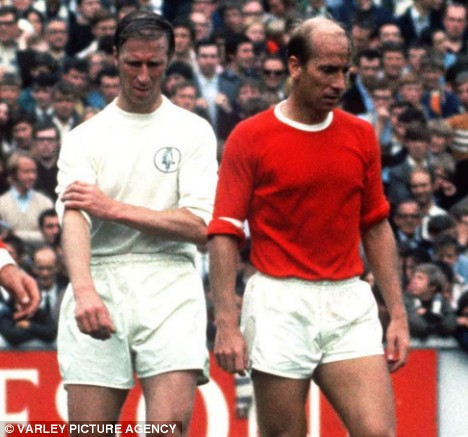 sport_Charlton02.jpg