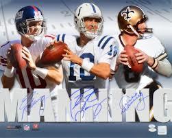 sport_Mannings.jpg