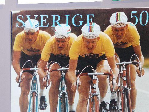 sport_Petterson_02.jpg