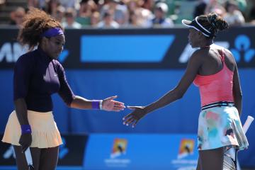 sport_Venus_Serena.jpg