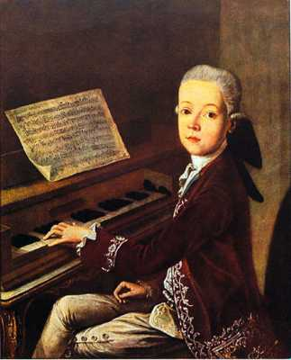 Mozart.jpg