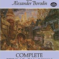 _REPACK_ Complete String Quartets (Dover Chamber Music Scores). decidio ARANA Commerce volar check