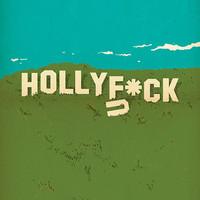 HollyFck