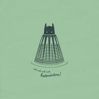 Batminton