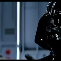 Hey, I'm your father, so call me, maybe?