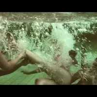 Alina Orlova - Lovesong
