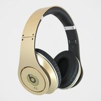 Beats Gold Edition