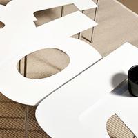 Typo asztalok