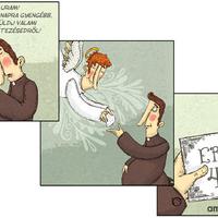 Alberto Montt: ERROR 404