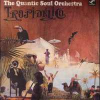 Daily musick: Quantic Soul Orchestra - Who Knows