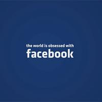Daily Facebook