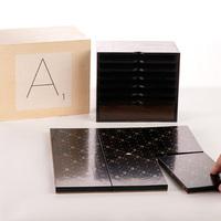 Scrabble designereknek