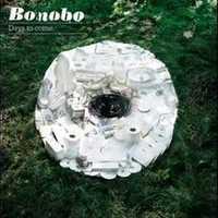 Bonobo zwei