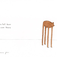Daily Marc Johns