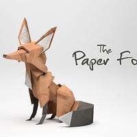 Papírkutya