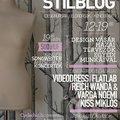 Best Of Stilblog 2.