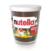 150 éves a Nutella