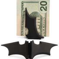 Batmoney