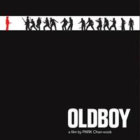 Daily OldBoy