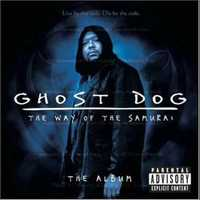 Daily Ghost Dog zwei