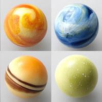 Bolygó Nasi