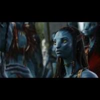 Avatar- outstanding