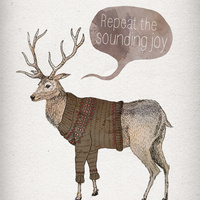 Deer Advice