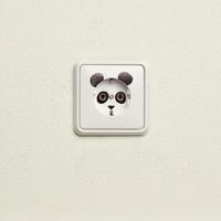 Daily Panda Advert
