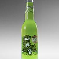 Spring Edition! – Mango Lime Cider