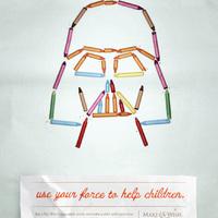 Rossz Vader / Jó Vader