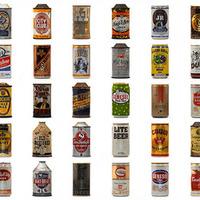 BeerFlickrFlickrBeer