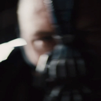 The Dark Knight Rises - Trailer 3