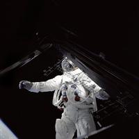 Daily NASA