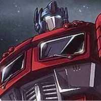 transformers HArc