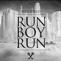 WOODKID - RUN BOY RUN